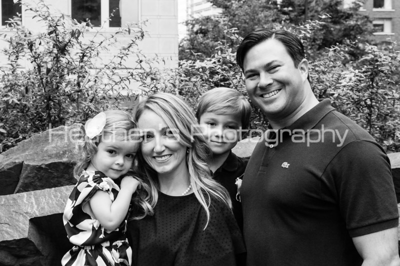 Warren Family Photos 2017_0797