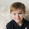 Warren Family Photos 2017_0140
