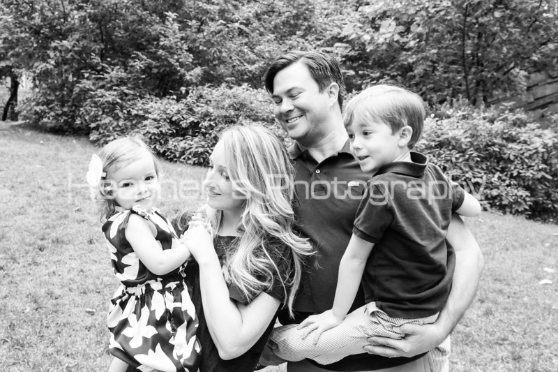 Warren Family Photos 2017_0945