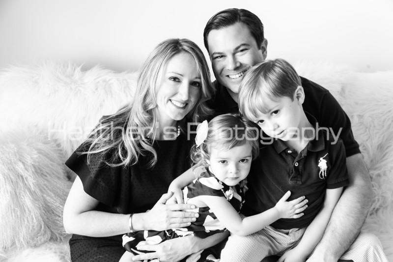 Warren Family Photos 2017_0726