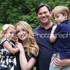 Warren Family Photos 2017_0430