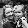 Warren Family Photos 2017_0851