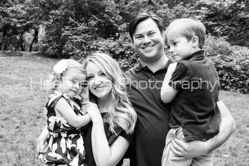 Warren Family Photos 2017_0923