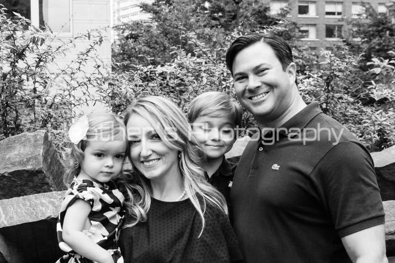 Warren Family Photos 2017_0786