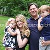 Warren Family Photos 2017_0439
