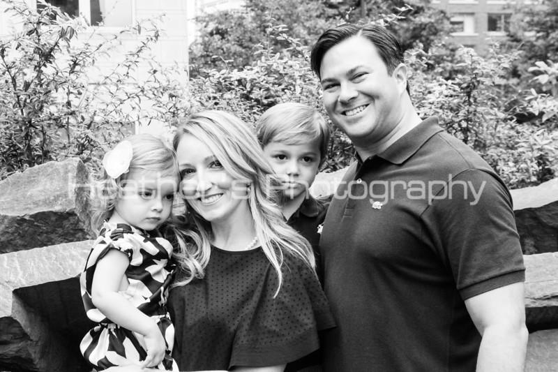 Warren Family Photos 2017_0791