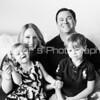 Warren Family Photos 2017_0740