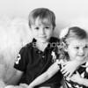 Warren Family Photos 2017_0639