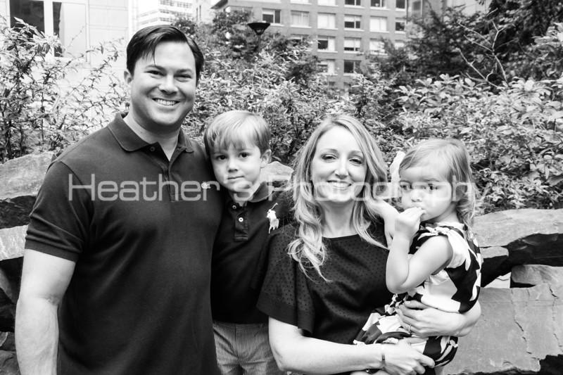 Warren Family Photos 2017_0815