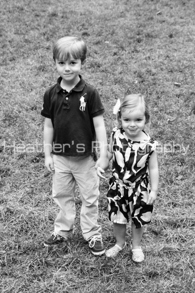 Warren Family Photos 2017_0888