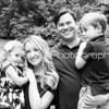 Warren Family Photos 2017_0924