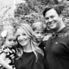 Warren Family Photos 2017_0789