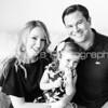 Warren Family Photos 2017_0719
