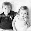 Warren Family Photos 2017_0494