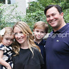 Warren Family Photos 2017_0302