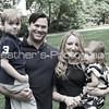 Warren Family 2017_1350