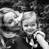 Warren Family Photos 2017_0858