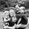 Warren Family Photos 2017_0940