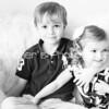 Warren Family Photos 2017_0638