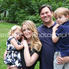 Warren Family Photos 2017_0440