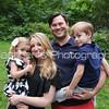 Warren Family Photos 2017_0444
