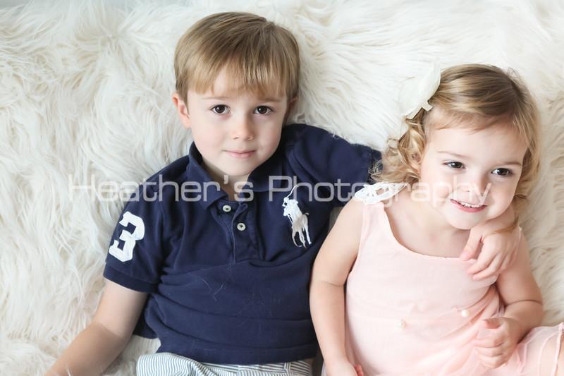 Warren Family Photos 2017_0006