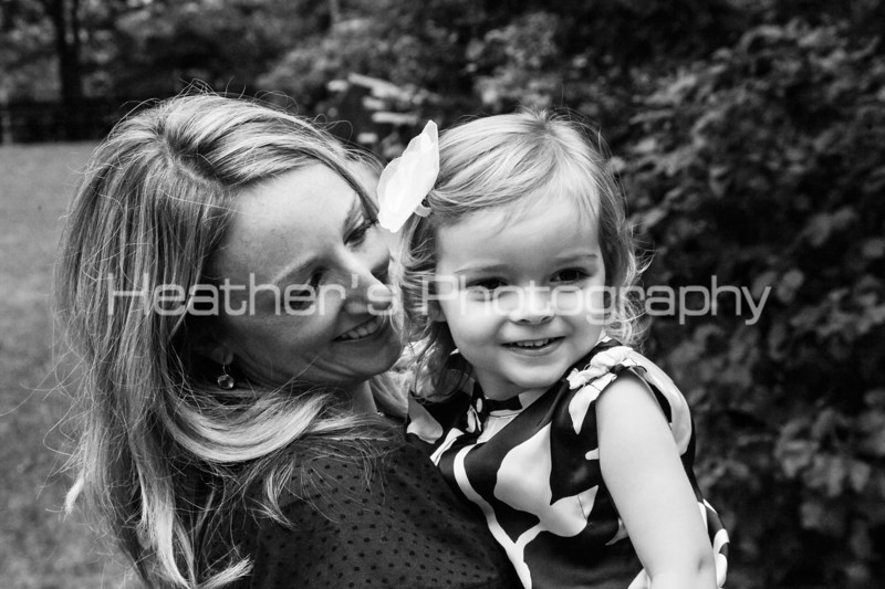 Warren Family Photos 2017_0857