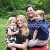 Warren Family Photos 2017_0450