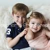 Warren Family Photos 2017_0050