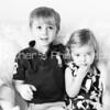 Warren Family Photos 2017_0647
