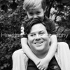 Warren Family Photos 2017_0869