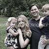 Warren Family 2017_1436