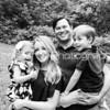 Warren Family Photos 2017_0939