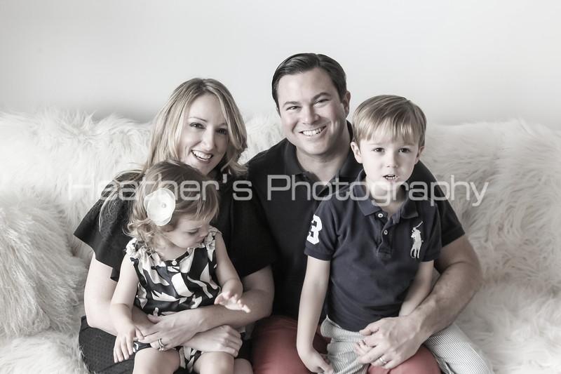 Warren Family 2017_1249