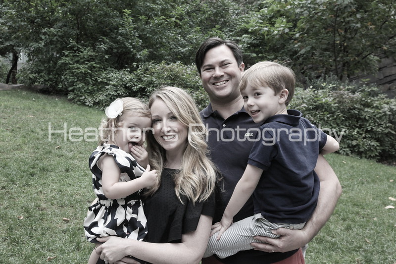 Warren Family 2017_1458