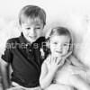 Warren Family Photos 2017_0566