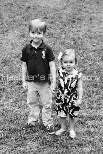 Warren Family Photos 2017_0883