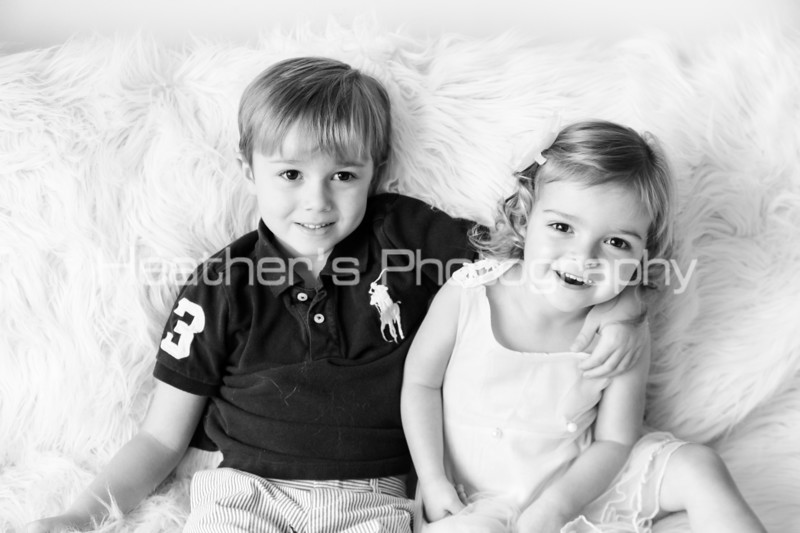 Warren Family Photos 2017_0501