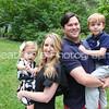 Warren Family Photos 2017_0456