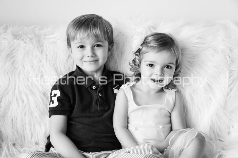 Warren Family Photos 2017_0544