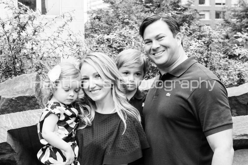 Warren Family Photos 2017_0790