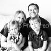 Warren Family Photos 2017_0736