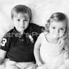 Warren Family Photos 2017_0495