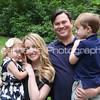 Warren Family Photos 2017_0434
