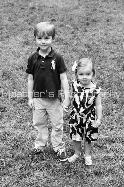 Warren Family Photos 2017_0885