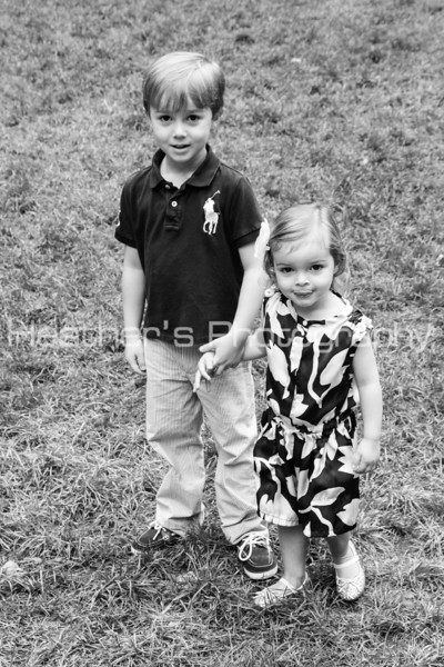 Warren Family Photos 2017_0875