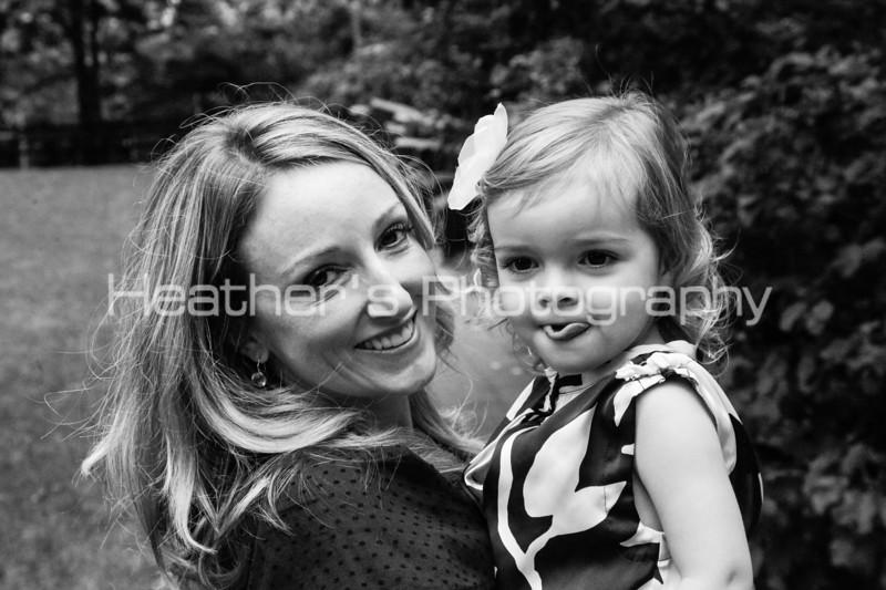 Warren Family Photos 2017_0852