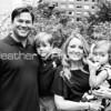 Warren Family Photos 2017_0817