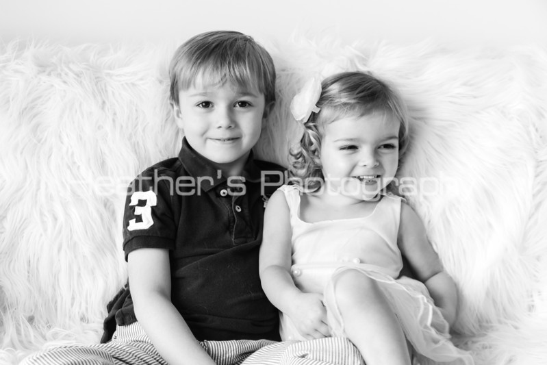 Warren Family Photos 2017_0554