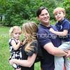 Warren Family Photos 2017_0459